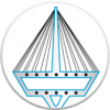 Soluciones - Puentes