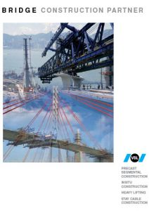bridgeconstructionpartner_01_2014