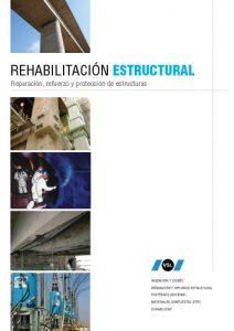 catalogo_reparacion_VSL