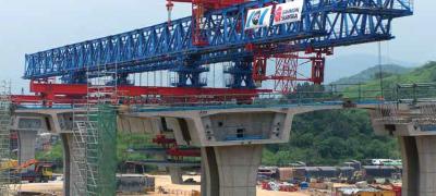 puente_dovelapref