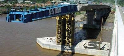 puente_empujado